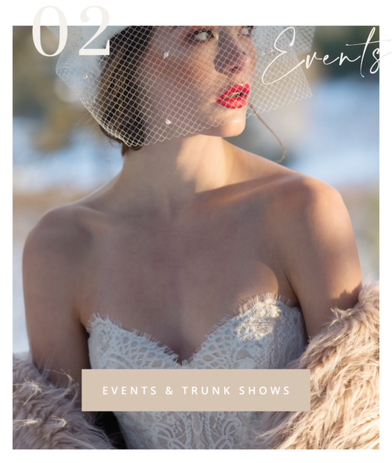 Ceremony_bridal-events